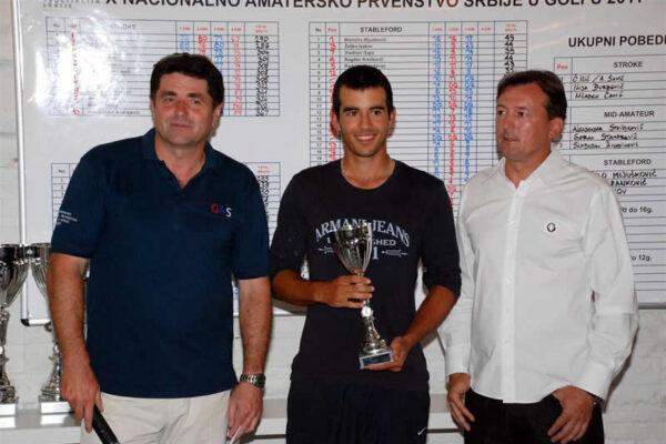 golf-klub-beograd-x-nacionalno-amatersko-prvenstvo-srbije-14i17072011-finale-73