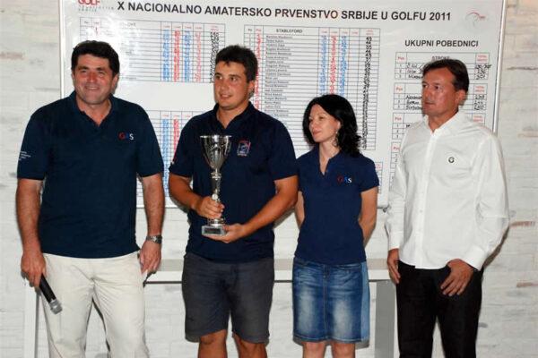golf-klub-beograd-x-nacionalno-amatersko-prvenstvo-srbije-14i17072011-finale-74