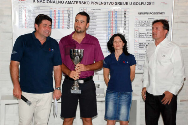 golf-klub-beograd-x-nacionalno-amatersko-prvenstvo-srbije-14i17072011-finale-76