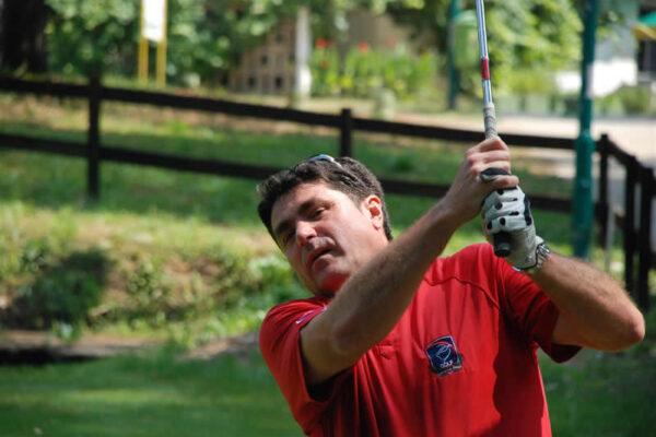 golf-klub-beograd-x-nacionalno-amatersko-prvenstvo-srbije-14i17072011-finale-8