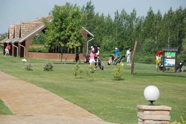 golf-klub-beograd-x-nacionalno-amatersko-prvenstvo-srbije-14i17072011-zabalj-1