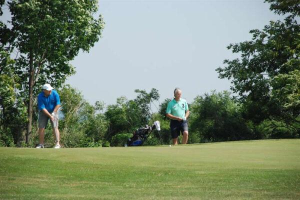 golf-klub-beograd-x-nacionalno-amatersko-prvenstvo-srbije-14i17072011-zabalj-10