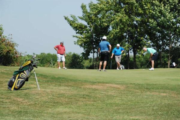 golf-klub-beograd-x-nacionalno-amatersko-prvenstvo-srbije-14i17072011-zabalj-11