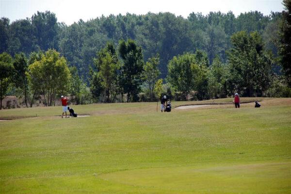 golf-klub-beograd-x-nacionalno-amatersko-prvenstvo-srbije-14i17072011-zabalj-12