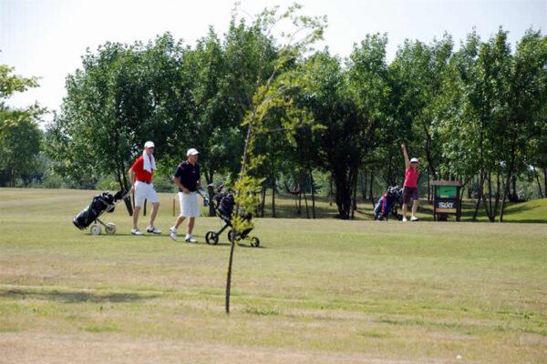 golf-klub-beograd-x-nacionalno-amatersko-prvenstvo-srbije-14i17072011-zabalj-13