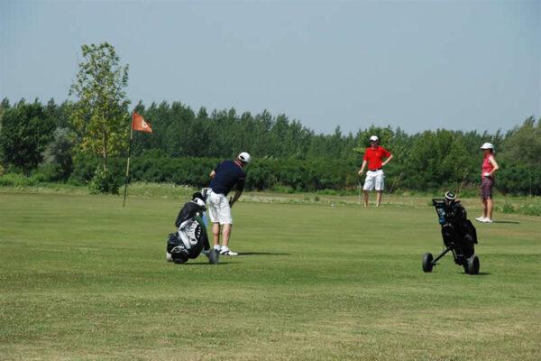 golf-klub-beograd-x-nacionalno-amatersko-prvenstvo-srbije-14i17072011-zabalj-14