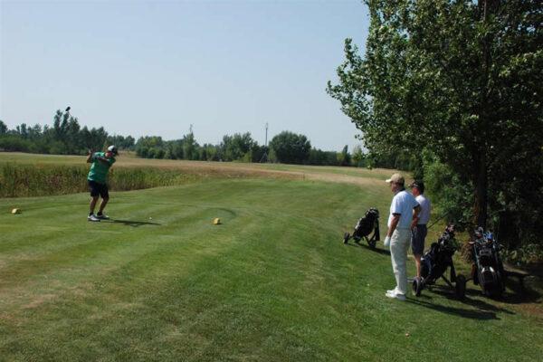 golf-klub-beograd-x-nacionalno-amatersko-prvenstvo-srbije-14i17072011-zabalj-15