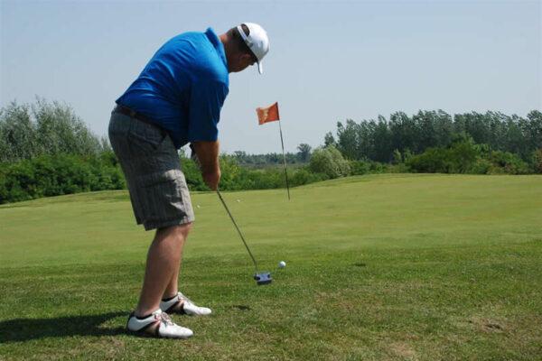 golf-klub-beograd-x-nacionalno-amatersko-prvenstvo-srbije-14i17072011-zabalj-16