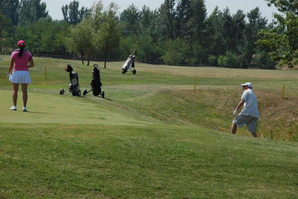 golf-klub-beograd-x-nacionalno-amatersko-prvenstvo-srbije-14i17072011-zabalj-17