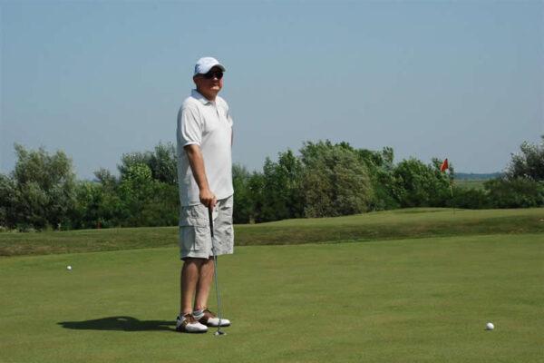 golf-klub-beograd-x-nacionalno-amatersko-prvenstvo-srbije-14i17072011-zabalj-18