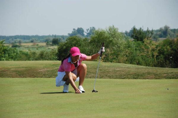 golf-klub-beograd-x-nacionalno-amatersko-prvenstvo-srbije-14i17072011-zabalj-19