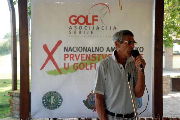 golf-klub-beograd-x-nacionalno-amatersko-prvenstvo-srbije-14i17072011-zabalj-2