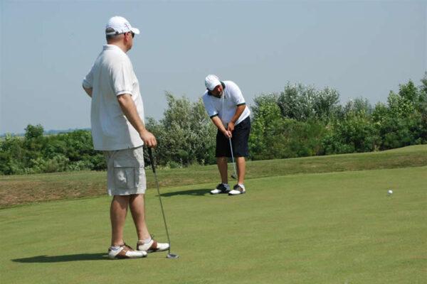 golf-klub-beograd-x-nacionalno-amatersko-prvenstvo-srbije-14i17072011-zabalj-20