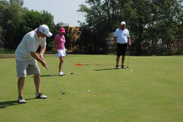 golf-klub-beograd-x-nacionalno-amatersko-prvenstvo-srbije-14i17072011-zabalj-21