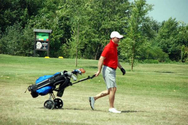 golf-klub-beograd-x-nacionalno-amatersko-prvenstvo-srbije-14i17072011-zabalj-22