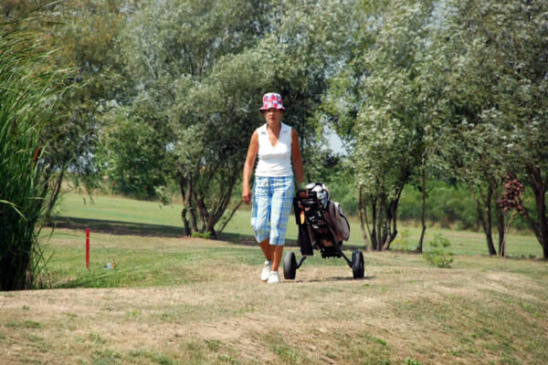 golf-klub-beograd-x-nacionalno-amatersko-prvenstvo-srbije-14i17072011-zabalj-23