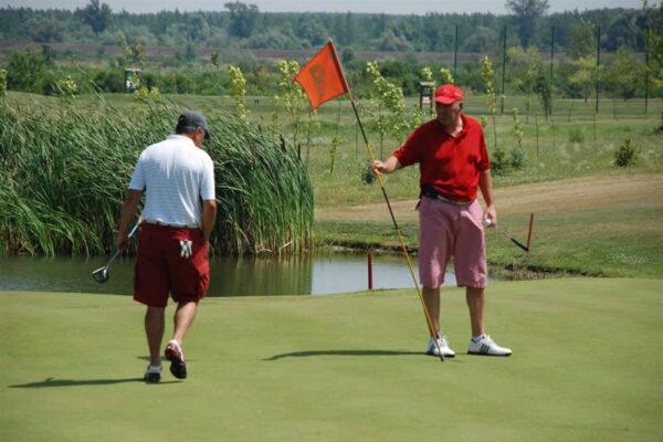 golf-klub-beograd-x-nacionalno-amatersko-prvenstvo-srbije-14i17072011-zabalj-25