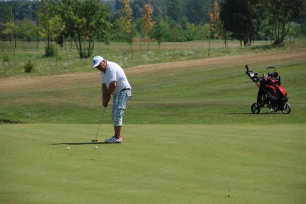 golf-klub-beograd-x-nacionalno-amatersko-prvenstvo-srbije-14i17072011-zabalj-26