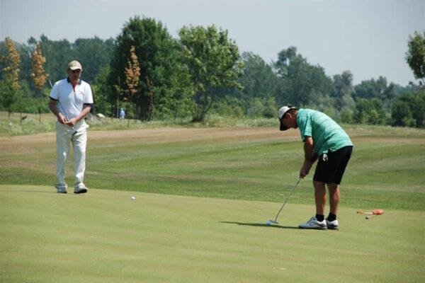 golf-klub-beograd-x-nacionalno-amatersko-prvenstvo-srbije-14i17072011-zabalj-28
