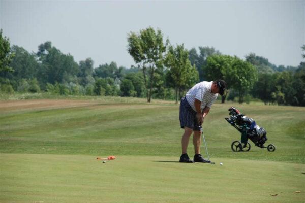 golf-klub-beograd-x-nacionalno-amatersko-prvenstvo-srbije-14i17072011-zabalj-29