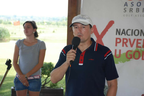 golf-klub-beograd-x-nacionalno-amatersko-prvenstvo-srbije-14i17072011-zabalj-3
