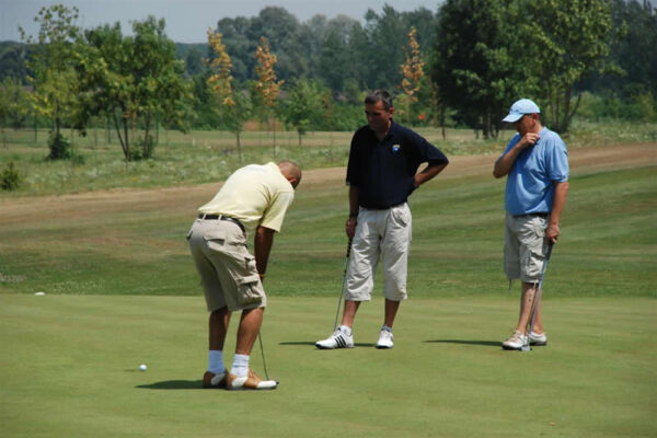 golf-klub-beograd-x-nacionalno-amatersko-prvenstvo-srbije-14i17072011-zabalj-31