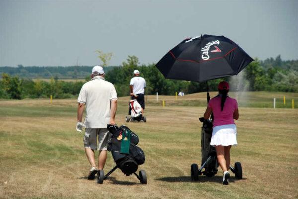 golf-klub-beograd-x-nacionalno-amatersko-prvenstvo-srbije-14i17072011-zabalj-32