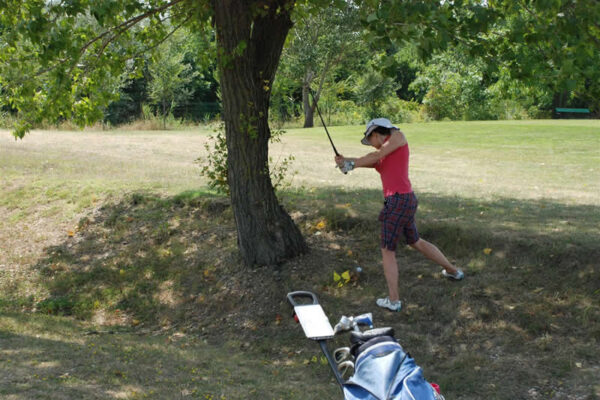 golf-klub-beograd-x-nacionalno-amatersko-prvenstvo-srbije-14i17072011-zabalj-33