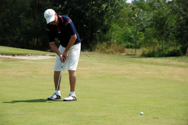 golf-klub-beograd-x-nacionalno-amatersko-prvenstvo-srbije-14i17072011-zabalj-34
