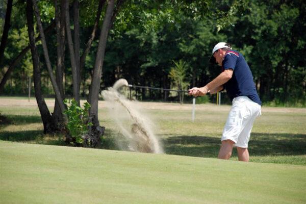 golf-klub-beograd-x-nacionalno-amatersko-prvenstvo-srbije-14i17072011-zabalj-35
