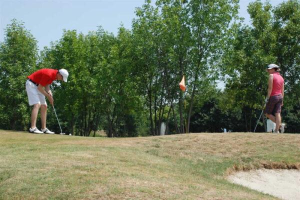 golf-klub-beograd-x-nacionalno-amatersko-prvenstvo-srbije-14i17072011-zabalj-36