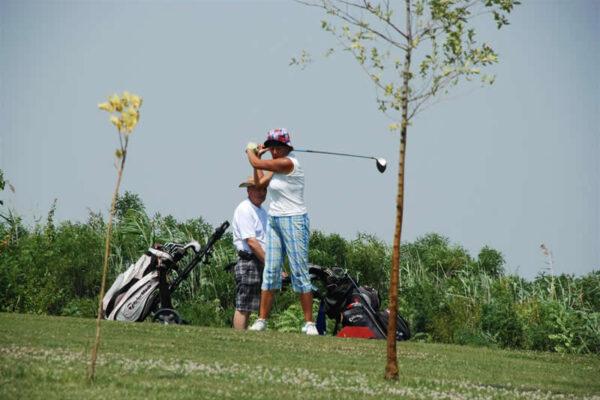 golf-klub-beograd-x-nacionalno-amatersko-prvenstvo-srbije-14i17072011-zabalj-37