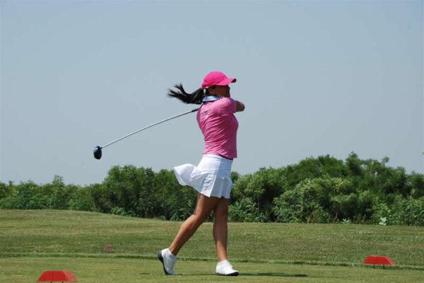 golf-klub-beograd-x-nacionalno-amatersko-prvenstvo-srbije-14i17072011-zabalj-38