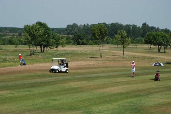 golf-klub-beograd-x-nacionalno-amatersko-prvenstvo-srbije-14i17072011-zabalj-39