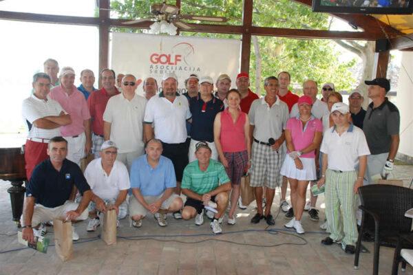 golf-klub-beograd-x-nacionalno-amatersko-prvenstvo-srbije-14i17072011-zabalj-4