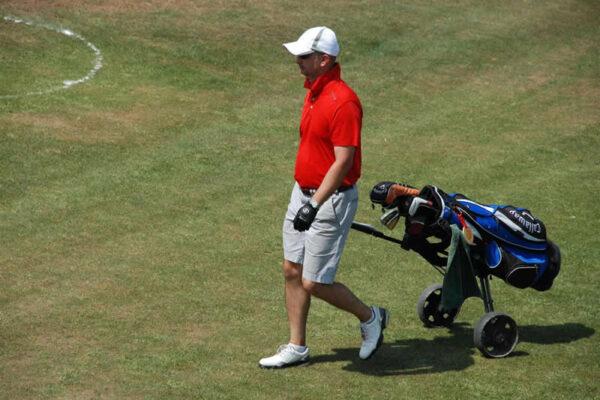 golf-klub-beograd-x-nacionalno-amatersko-prvenstvo-srbije-14i17072011-zabalj-40