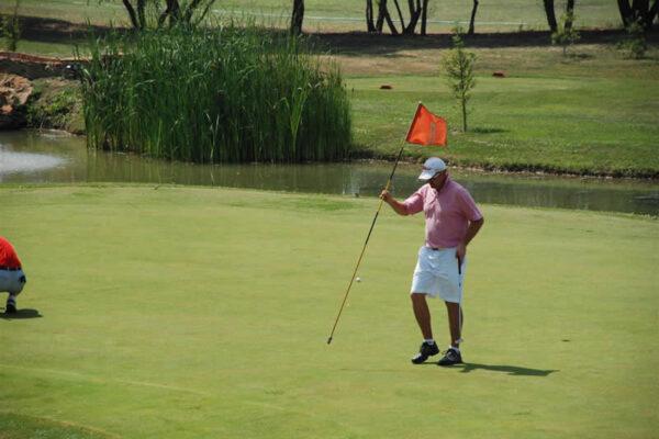 golf-klub-beograd-x-nacionalno-amatersko-prvenstvo-srbije-14i17072011-zabalj-41