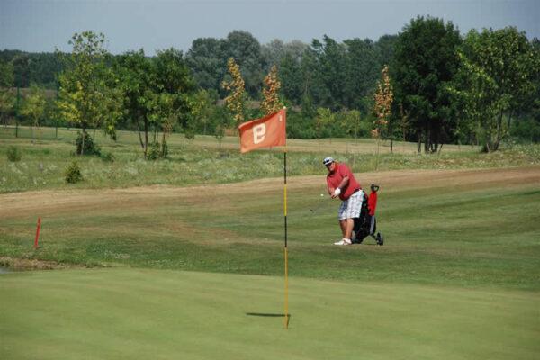 golf-klub-beograd-x-nacionalno-amatersko-prvenstvo-srbije-14i17072011-zabalj-42