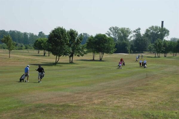 golf-klub-beograd-x-nacionalno-amatersko-prvenstvo-srbije-14i17072011-zabalj-5