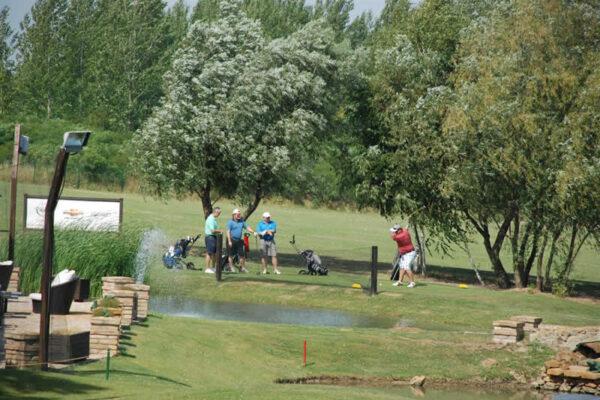 golf-klub-beograd-x-nacionalno-amatersko-prvenstvo-srbije-14i17072011-zabalj-6