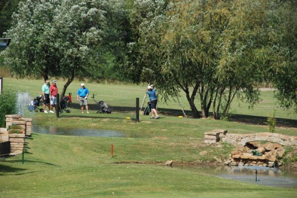 golf-klub-beograd-x-nacionalno-amatersko-prvenstvo-srbije-14i17072011-zabalj-7