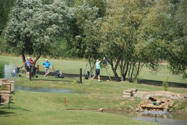 golf-klub-beograd-x-nacionalno-amatersko-prvenstvo-srbije-14i17072011-zabalj-8