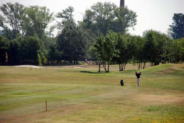 golf-klub-beograd-x-nacionalno-amatersko-prvenstvo-srbije-14i17072011-zabalj-9