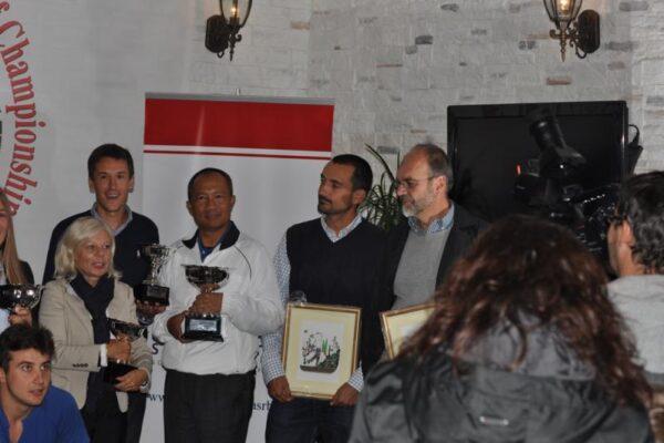 golf-klub-beograd-xi-internacionalno-amatersko-prvenstvo-srbije-14i15092012-nagrade-1