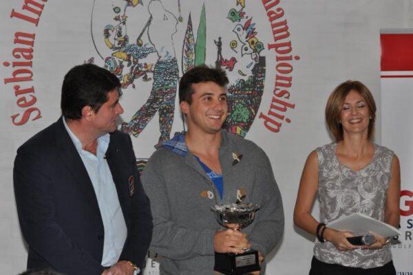 golf-klub-beograd-xi-internacionalno-amatersko-prvenstvo-srbije-14i15092012-nagrade-10