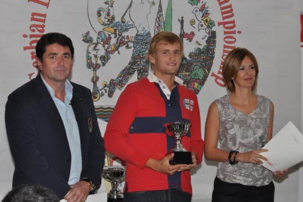 golf-klub-beograd-xi-internacionalno-amatersko-prvenstvo-srbije-14i15092012-nagrade-11