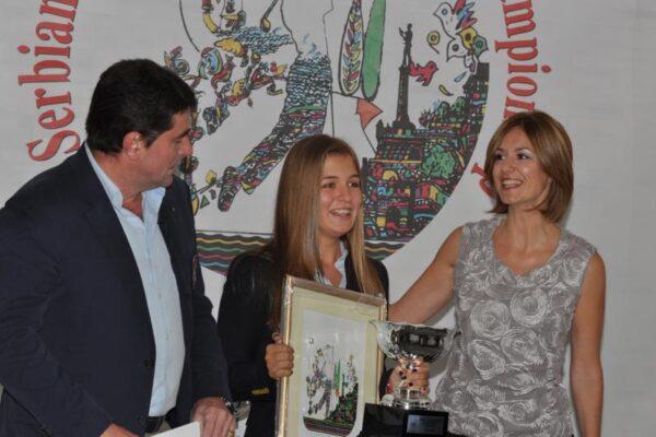 golf-klub-beograd-xi-internacionalno-amatersko-prvenstvo-srbije-14i15092012-nagrade-12