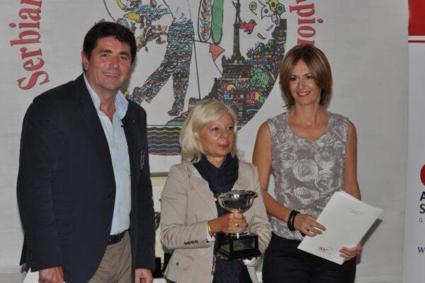 golf-klub-beograd-xi-internacionalno-amatersko-prvenstvo-srbije-14i15092012-nagrade-13