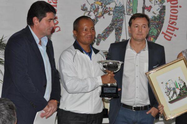 golf-klub-beograd-xi-internacionalno-amatersko-prvenstvo-srbije-14i15092012-nagrade-14