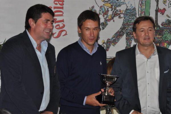 golf-klub-beograd-xi-internacionalno-amatersko-prvenstvo-srbije-14i15092012-nagrade-16